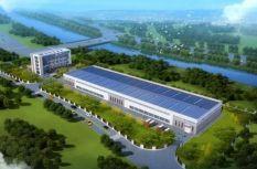 總投資8200萬元!永泰這個地方正在建設礦泉水廠