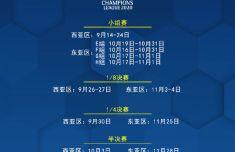 官方:亚冠东亚区10月16日开战 中超队赛程出炉