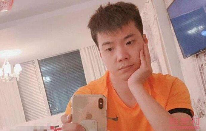 黄毅清贩卖毒品被判15年 详情细节现状曝光引唏嘘