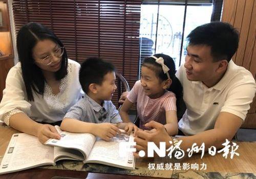 刘木溶夫妇自建平台 推广螺洲文化和茉莉花茶文化