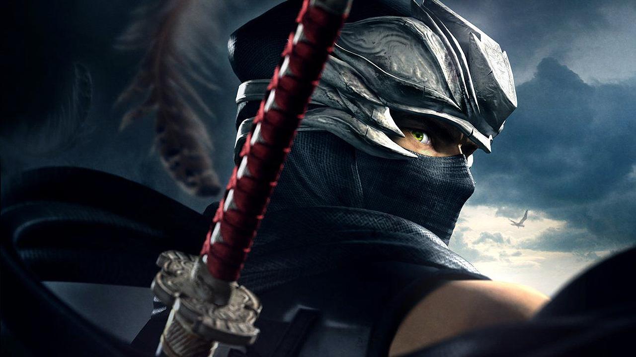 傳《忍者龍劍傳》將作為Xbox Series X獨占游戲回歸