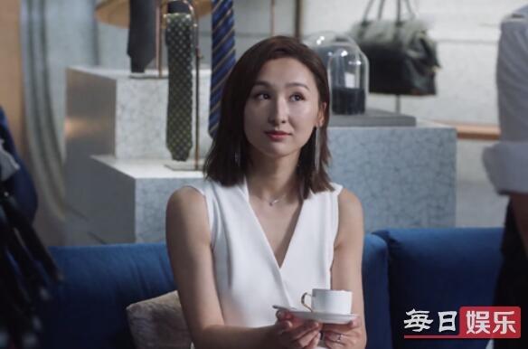 三十而已梁正贤未婚妻第几集出现 渣男真面目终于曝光