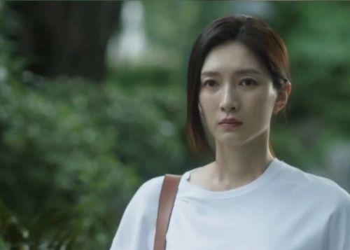 王漫妮被梁正贤骗了 三十而已王漫妮结局是什么和谁在一起