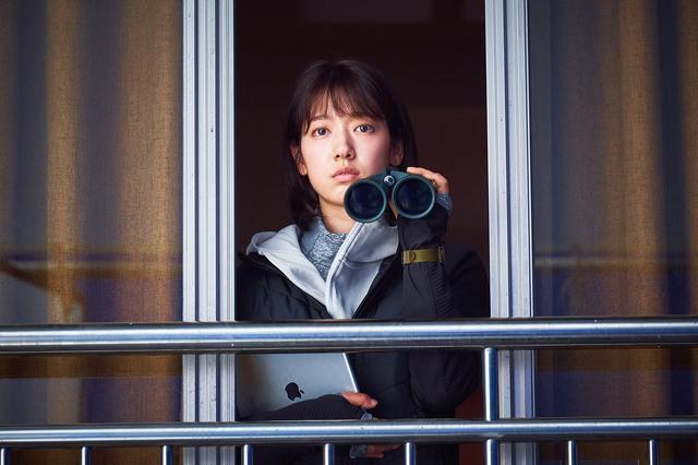 活著電影高清資源完整版在線看 韓國電影活著無刪減手機免費看