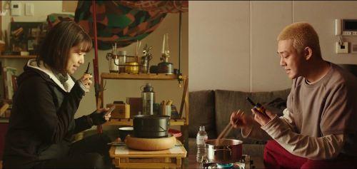活着韩国电影国语中文高清在线观看 韩国电影活着无删减免费观看