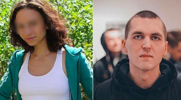 乌克兰说唱歌手遭妻肢解什么情况 妻子肢解丈夫原因令人意外