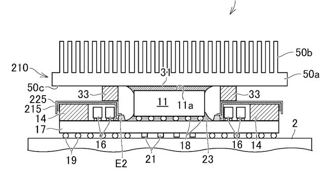 索尼新专利曝光 暗示PS5主机或采用液态金属散热