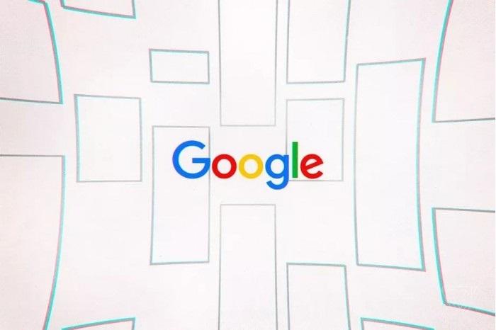 消息稱谷歌在美國17個州秘密測試6GHz網絡
