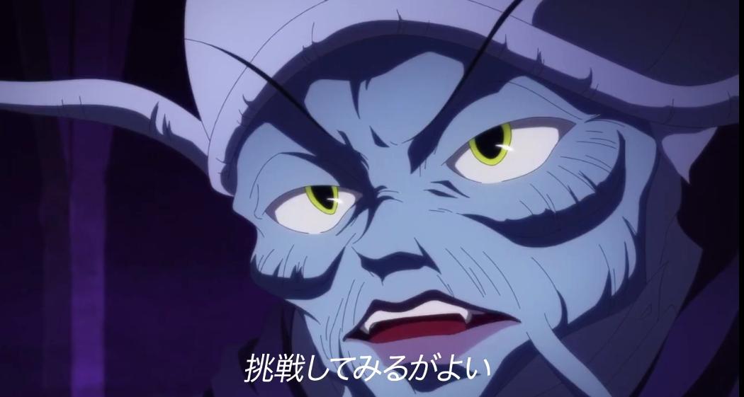 《美少女戰士》最新劇場版預告 強敵極惡靈魂導師登場