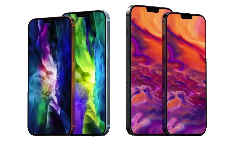 苹果发布会无iphone12是真的吗?iphone12售价曝光iphone12什么时候上市
