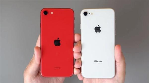 苹果继续走平价路线!iPhone SE Plus曝光