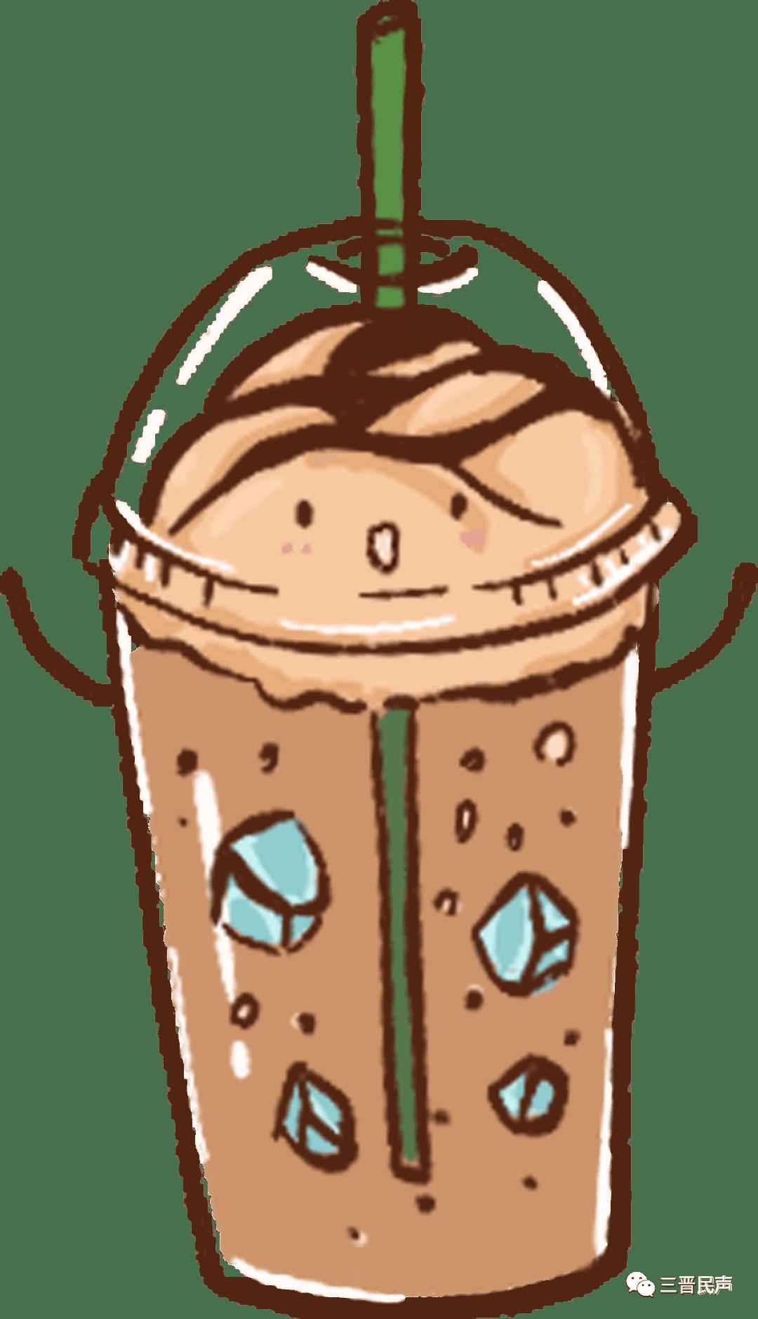 秋天的第一杯奶茶是什么梗? 秋天的第一杯奶茶具体什么意思?