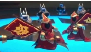 王者荣耀S21赛季开启时间10英雄调整汇总 王者荣耀夏洛特怎么玩?王者荣耀夏洛特技能连招玩法攻略