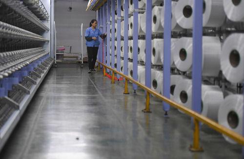 福州:减税降费超百亿元助力实体经济