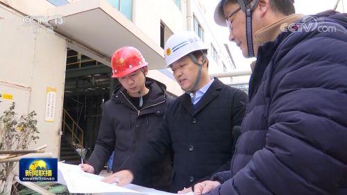 【在習近平新時代中國特色社會主義思想指引下】轉變發展方式推動長江經濟帶高質量發展