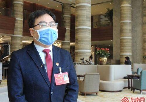 省政协委员孙蓬明:提升医学成果转化能力 发展精准医学产业