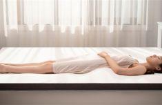 小米有品上架智能按摩助眠床墊:波浪式助眠