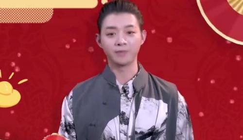 2021江蘇衛視元宵晚會節目單完整版 明星嘉賓陣容節目表一覽