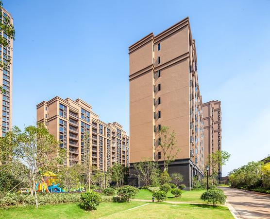 韓國女編劇和7旬母親一同墜樓身亡 兩人陳尸公寓花圃疑似自殺