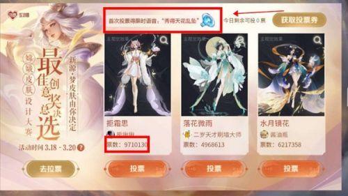 http://www.weixinrensheng.com/youxi/2750555.html