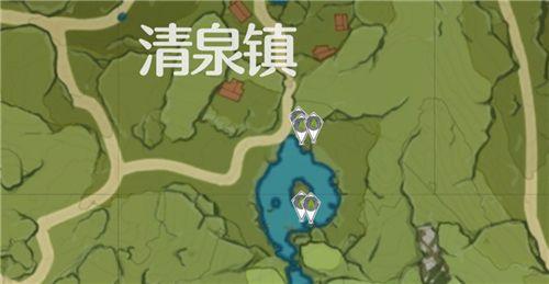 http://www.feizekeji.com/dianxin/529862.html