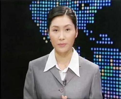 特斯拉陶琳总裁简介 陶琳个人履历背景起底 陶琳为何这么强硬