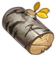 原神1.5尘歌壶木材获取位置大全 树木种类分布及产出一览