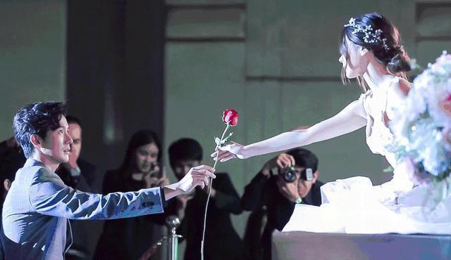 禁忌女孩2娜诺扮演者琪洽背景个人资料介绍 琪洽有男朋友吗