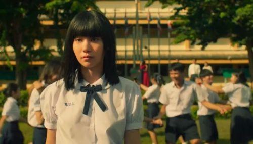 禁忌女孩第二季电视剧免费在线观看 禁忌女孩2第1-8集免费看地址