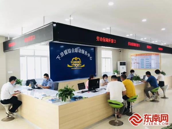 """下浒派出所:以改革创新""""驱动"""" 推动海上警务新模式"""