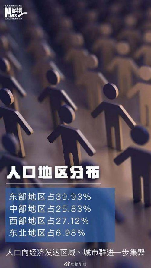 """学习进行时 习近平心中的""""14.1178亿"""""""