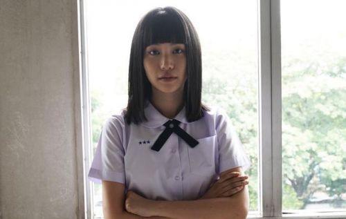 禁忌女孩第二季高清资源完整版在线观看 禁忌女孩第二季免费看1-8集
