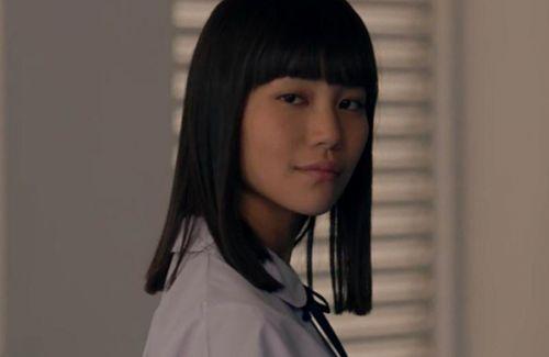 禁忌女孩第二季大结局娜诺真的死了吗?娜诺为什么让尤里杀死自己?