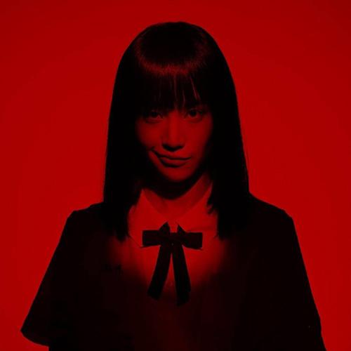 禁忌女孩第二季高清资源免费看 泰剧禁忌女孩第二季完整版全集在线观看