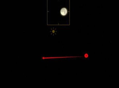 iPhone12pro怎样拍出好看的月亮 iPhone12pro拍摄月亮技巧分享