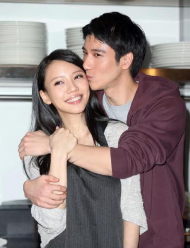 經紀人否認王力宏婚變怎么回事?王力宏和李靚蕾離婚了嗎?