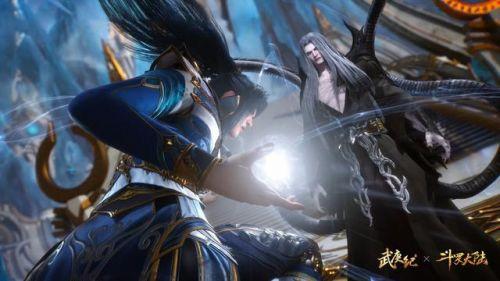 海神的继承者为何不是实力更强的深海魔鲸王,选波塞冬只因他是人类