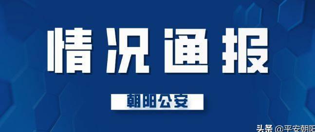 都美竹感谢朝阳公安和粉丝 吴亦凡被批捕律师:几乎无取保候审可能