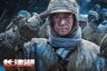 电影《长津湖》七连战士都有哪些人 七连人物及编号介绍