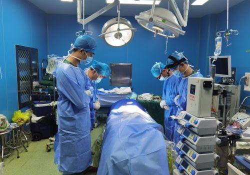 福建23岁女大学生车祸离世 家人含泪捐出器官 8人将因此获救