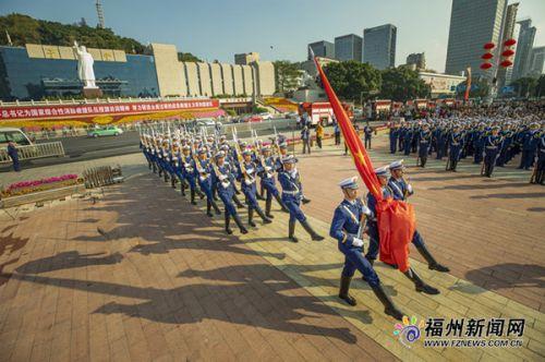 喜讯!三坊七巷消防救援站获评第20届全国青年文明号